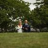 SARI & TAYLOR WEDDING-60