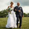 SARI & TAYLOR WEDDING-68