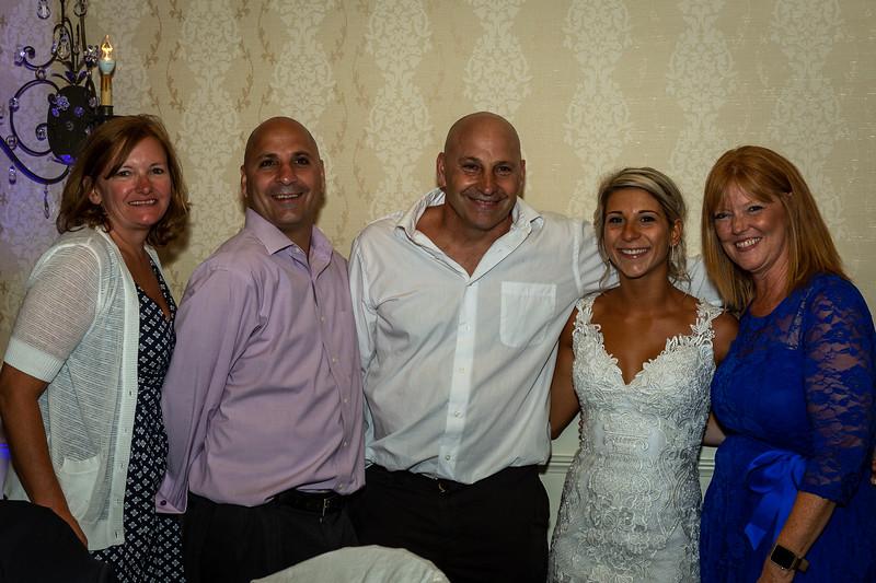 SARI & TAYLOR WEDDING-218