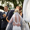 SARI & TAYLOR WEDDING-85