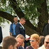 SARI & TAYLOR WEDDING-53