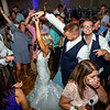 SARI & TAYLOR WEDDING-243