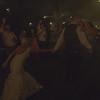 SARI & TAYLOR WEDDING-139