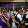 SARI & TAYLOR WEDDING-254