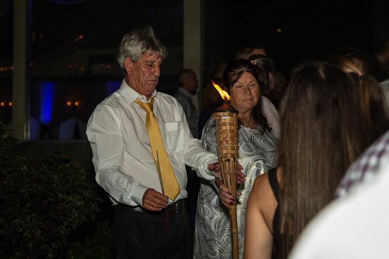SARI & TAYLOR WEDDING-121