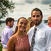SARI & TAYLOR WEDDING-23