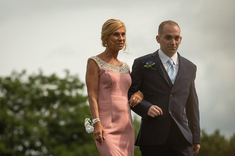 SARI & TAYLOR WEDDING-54