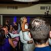 SARI & TAYLOR WEDDING-251