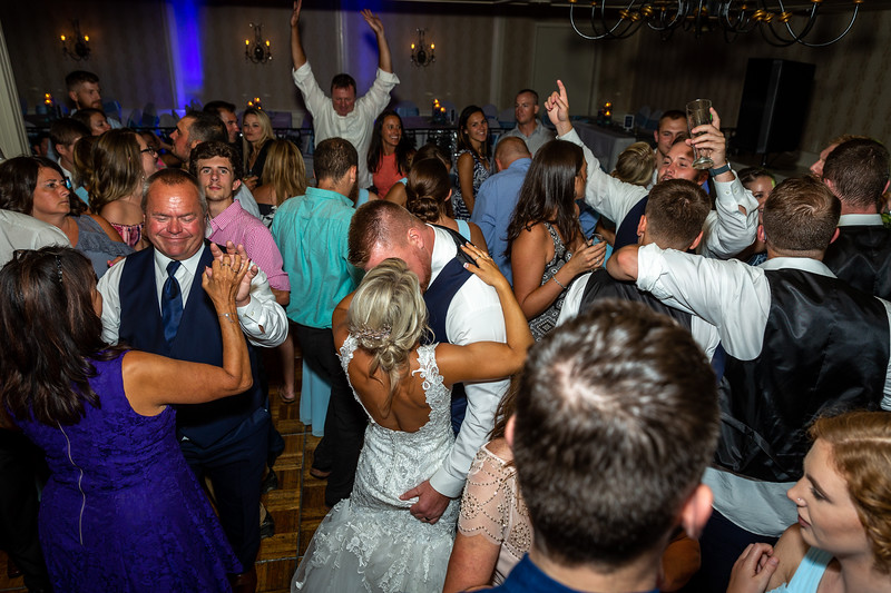 SARI & TAYLOR WEDDING-264