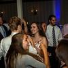 SARI & TAYLOR WEDDING-183