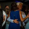 SARI & TAYLOR WEDDING-226