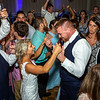 SARI & TAYLOR WEDDING-253