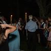 SARI & TAYLOR WEDDING-122