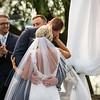SARI & TAYLOR WEDDING-86