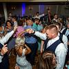 SARI & TAYLOR WEDDING-234