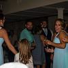 SARI & TAYLOR WEDDING-112