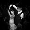 SARI & TAYLOR WEDDING-267