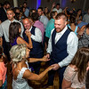 SARI & TAYLOR WEDDING-265