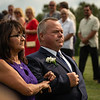 SARI & TAYLOR WEDDING-55
