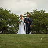 SARI & TAYLOR WEDDING-62