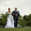 SARI & TAYLOR WEDDING-66