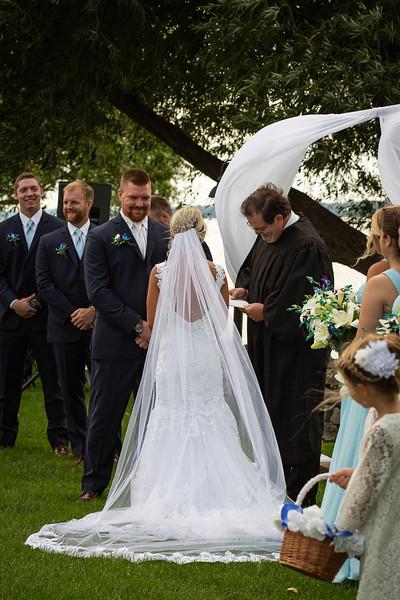 SARI & TAYLOR WEDDING-75