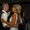 SARI & TAYLOR WEDDING-219