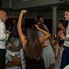 SARI & TAYLOR WEDDING-172