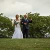SARI & TAYLOR WEDDING-63