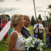 SARI & TAYLOR WEDDING-72