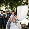 SARI & TAYLOR WEDDING-87