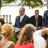 SARI & TAYLOR WEDDING-78