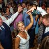 SARI & TAYLOR WEDDING-239
