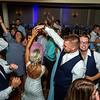 SARI & TAYLOR WEDDING-241