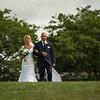SARI & TAYLOR WEDDING-61