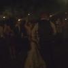 SARI & TAYLOR WEDDING-142