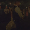 SARI & TAYLOR WEDDING-137
