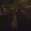 SARI & TAYLOR WEDDING-145