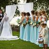 SARI & TAYLOR WEDDING-80