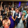 SARI & TAYLOR WEDDING-258