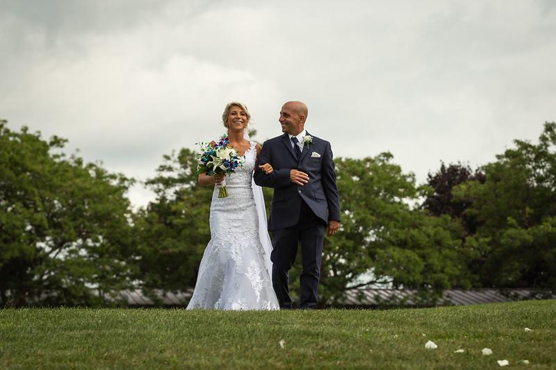 SARI & TAYLOR WEDDING-65