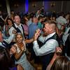 SARI & TAYLOR WEDDING-233