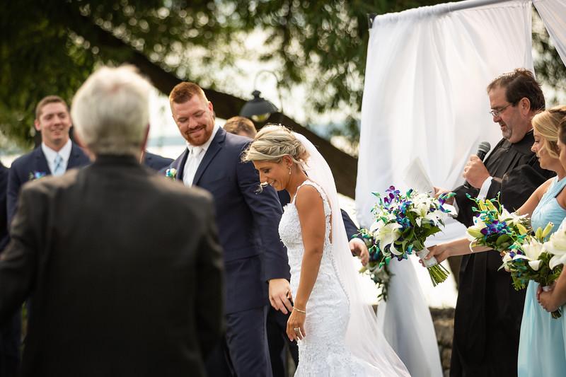 SARI & TAYLOR WEDDING-90