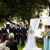 SARI & TAYLOR WEDDING-82