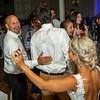 SARI & TAYLOR WEDDING-176
