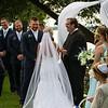 SARI & TAYLOR WEDDING-76