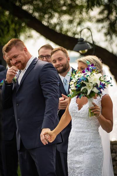 SARI & TAYLOR WEDDING-91