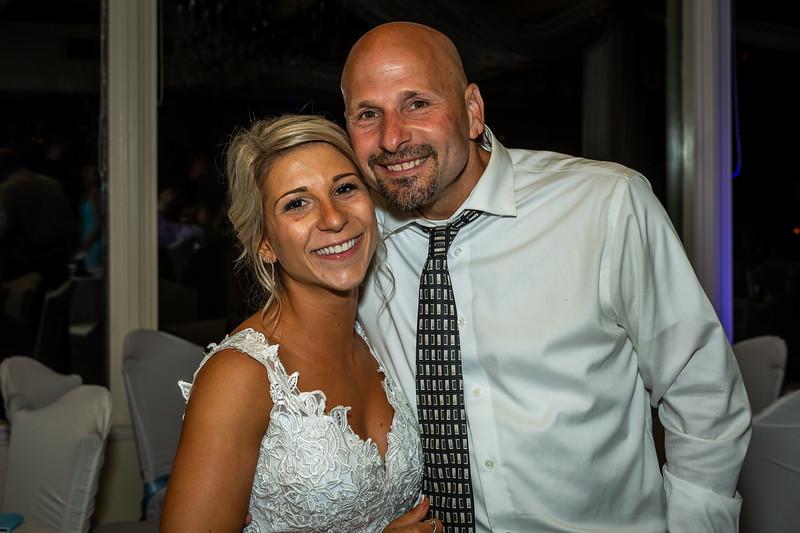 SARI & TAYLOR WEDDING-216