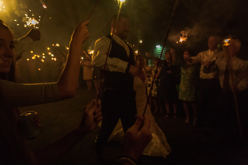 SARI & TAYLOR WEDDING-135