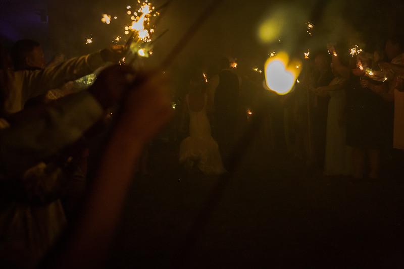 SARI & TAYLOR WEDDING-150